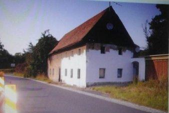Земельный участок в Саксонии, Германия