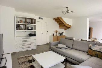 Дом в Жуан-ле-Пене, Франция