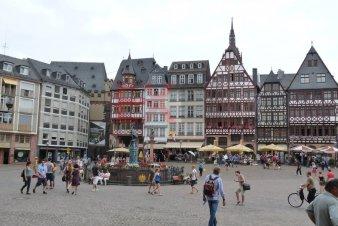 Коммерческая недвижимость в Бад-Фильбеле, Германия