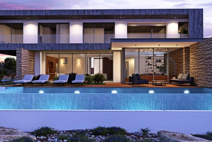 продать недвижимость на кипре