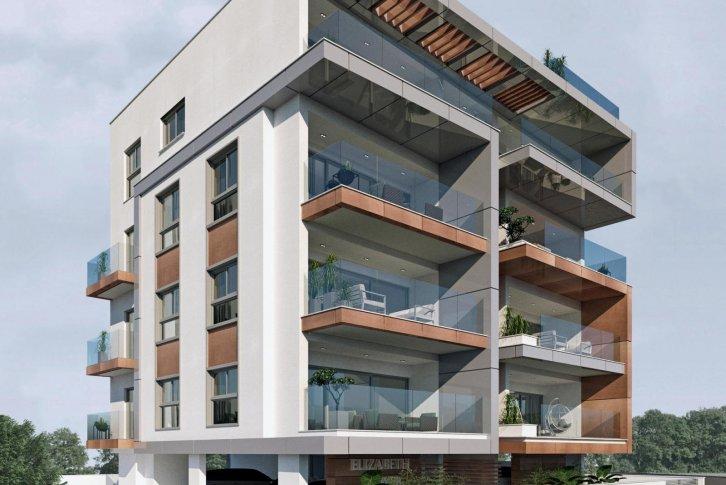 Кипр квартира купить недвижимость в португалии