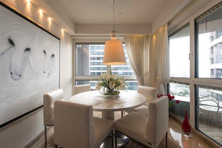 Купить квартиру в тель авиве недорого недвижимость на курорте