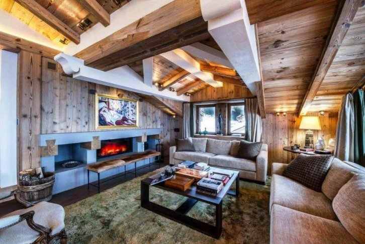 Снять дом в куршевеле дубай атлантис цены тур