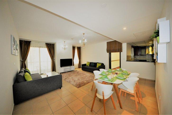 Снять дешевую квартиру в дубае ferrari world дубай