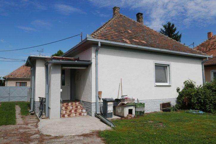 Купить апартаменты в словакии куплю замок