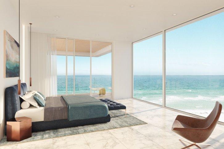 Купить недвижимость Абу Даби Аль-Рафаах авито недвижимость за рубежом