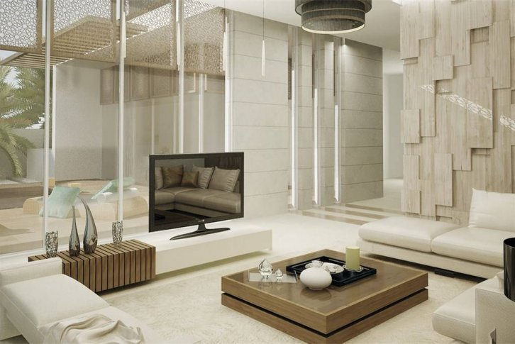 Купить дом в Абу Даби Sweihan манхэттен квартиры