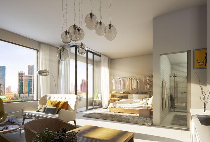 Купить квартиру в оаэ абу даби виллы в греции фото