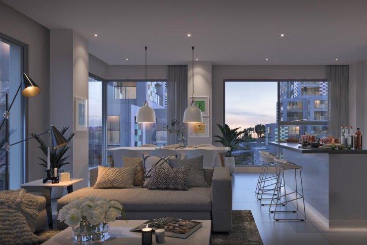 Купить квартиру в Абу Даби Аль-Кусайдат отели дубай джумейра 4 звезды