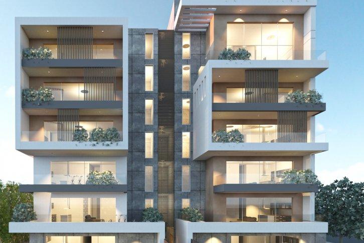 Недвижимость в пафосе кипр купить греция недвижимость купить