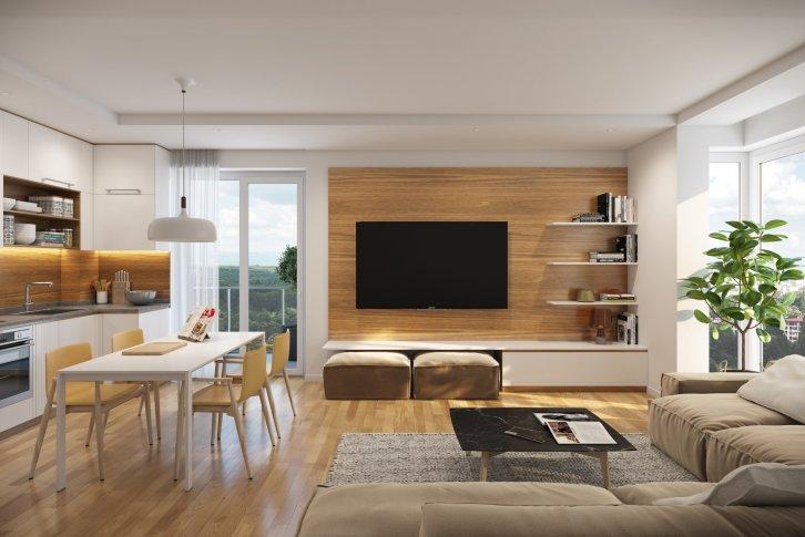 Купить квартиру в софии недорого самуи жилье