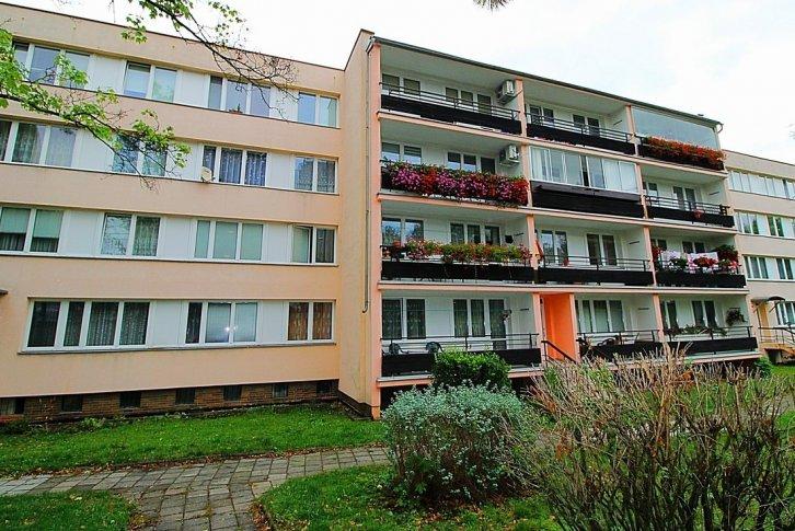Квартира в чехии теплице купить недвижимость в техасе