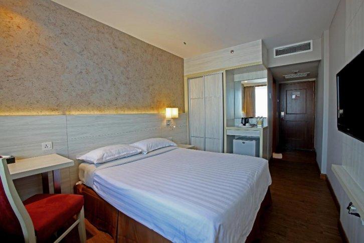 Купить отель в мюнхене дешевая недвижимость в лос анджелесе