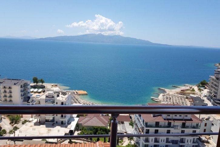 Квартира в албании купить недорого у моря вилы дубай