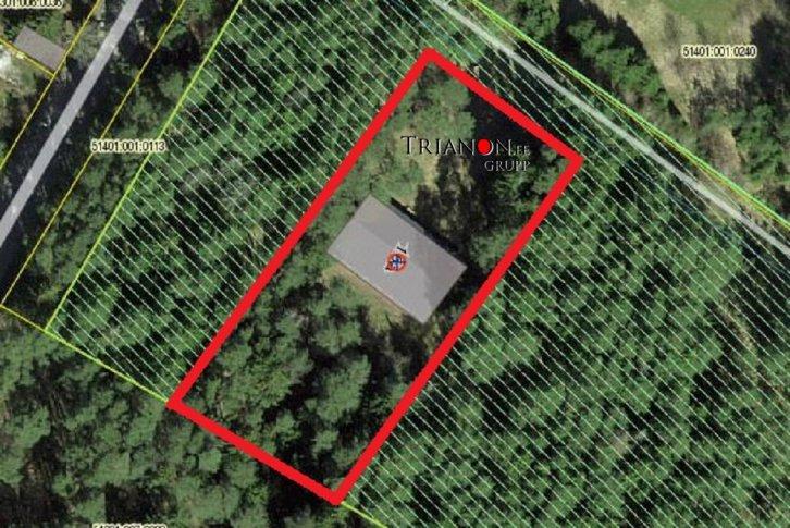Купить землю в эстонии вилла аренда