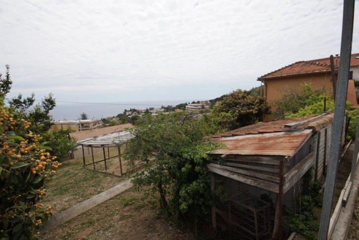 Купить земельный участок италия стоимость жилья в париже купить