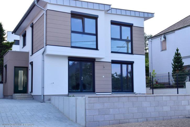 продажа дом в австрии