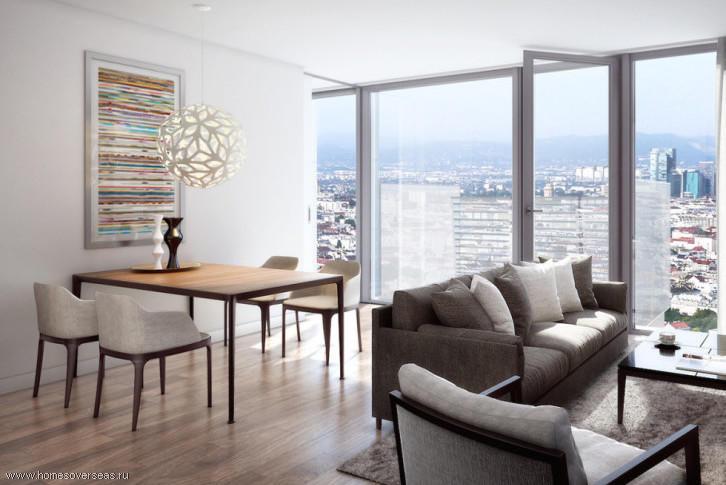 продажа квартир в вене австрия