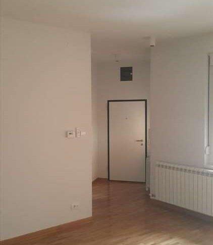 Квартира в сербии коттеджи на кипре