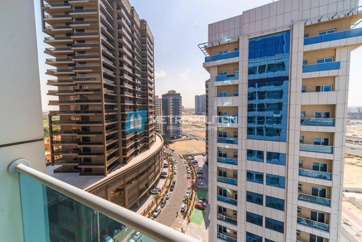 Дубай спорт сити купить квартиру продать недвижимость в дубае