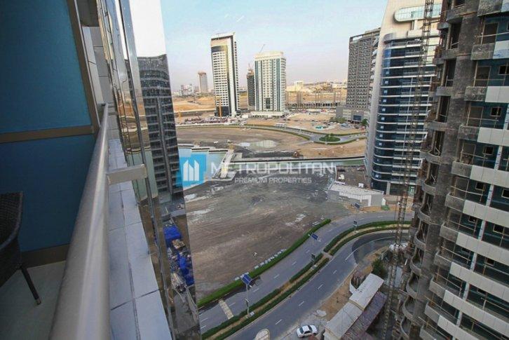 Дубай спорт сити купить квартиру кипр недвижимость за рубежом