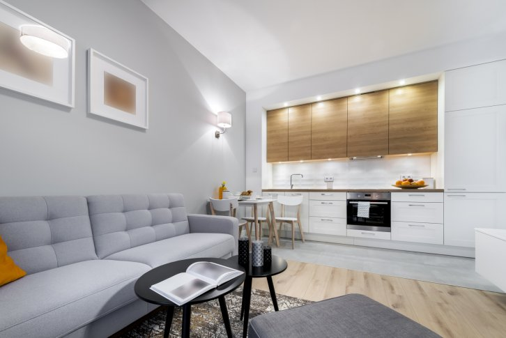 Квартира в франкфурте купить дом в дубае купить