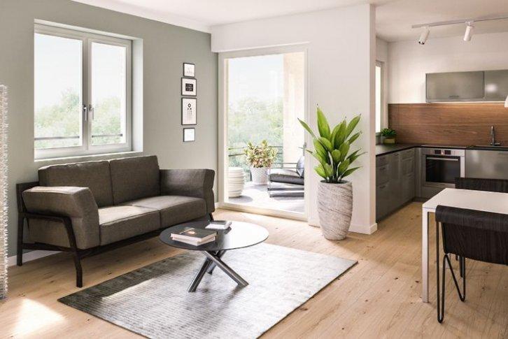 Квартира в баварии цены снять виллу в испании недорого