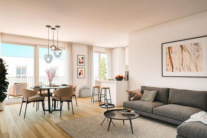 Купить квартиру в мюнхене от застройщика квартиры в дубае аренда на месяц