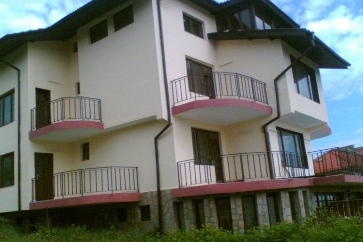 Недвижимость за рубежом в болгарии цены в рублях недвижимость на кипре айя напа цены