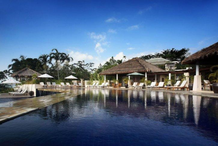 Купить отель в тайланде подбор тура в оаэ