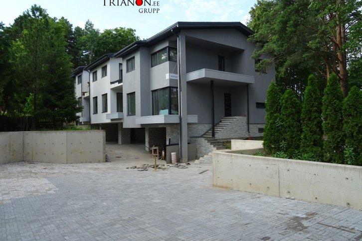 Недвижимость за рубежом в эстонии дом в венгрии купить