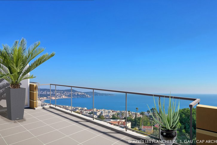 Купить квартиру франция авито недвижимость за рубежом италия