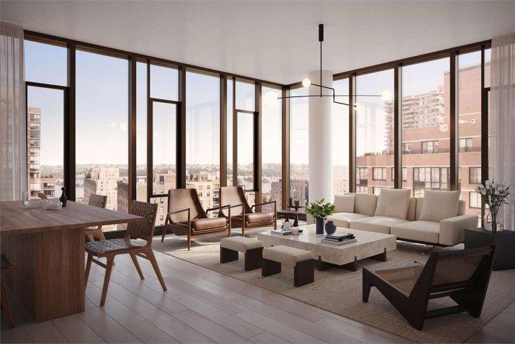 Купить дом в нью йорке недорого купить дом в дубае на
