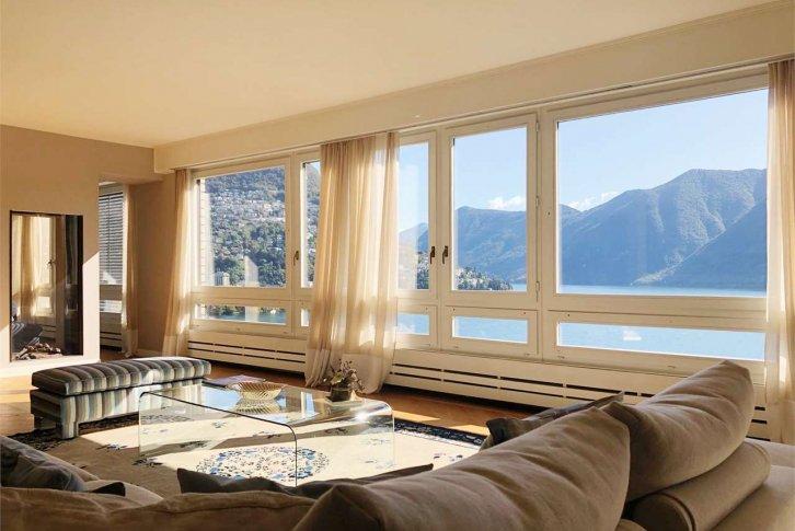 Квартира в швейцарии купить дома в тайланде цены в рублях