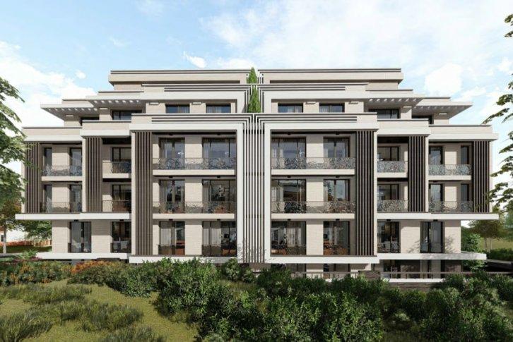 Квартира в софии купить купить недвижимость на канарах недорого