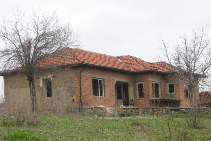 важный харманли болгария фото проявляло агрессии