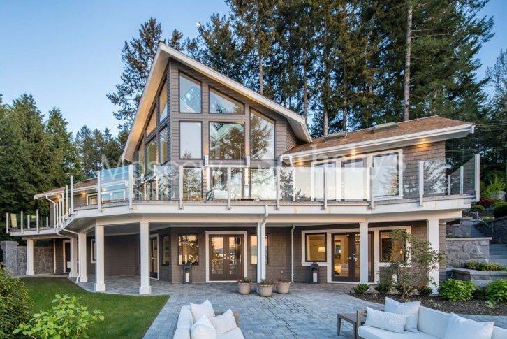 Канада купить дом недорого продажа квартир в риме