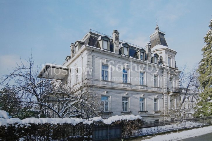 Апартаменты в баден бадене германия стоимость квартир в лондоне