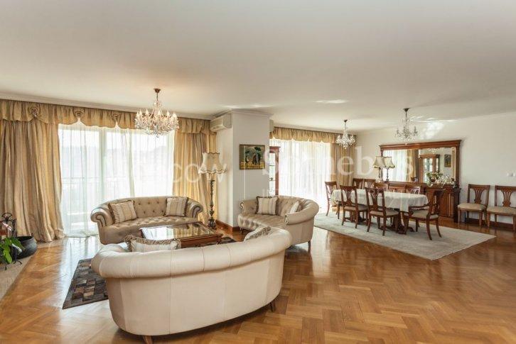 Болгария софия купить квартиру купить виллу в доминикане цены