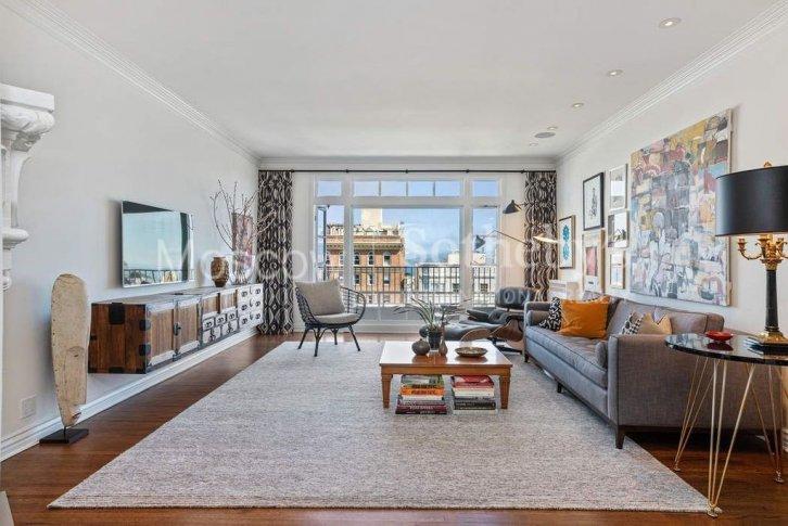 Калифорния купить квартиру гросвенор хаус дубай отзывы