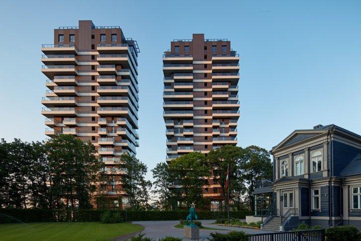 Латвия жилье дубай маврикий время в пути