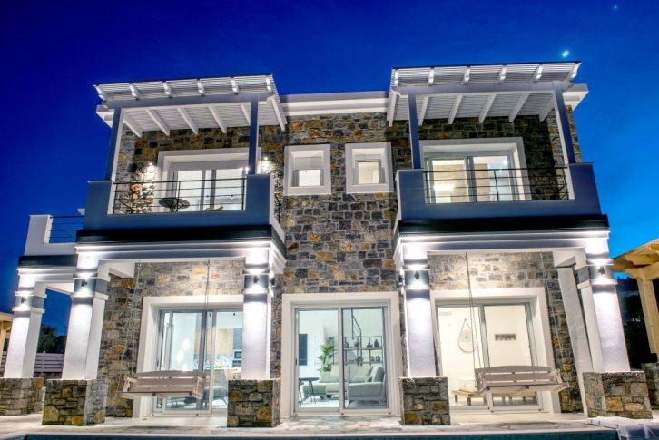 Купить недвижимость в афинах самая дорогая вилла в дубае
