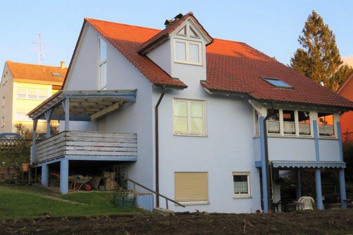Продажа недвижимости в германии недорого работа в эмиратах вакансии строительство