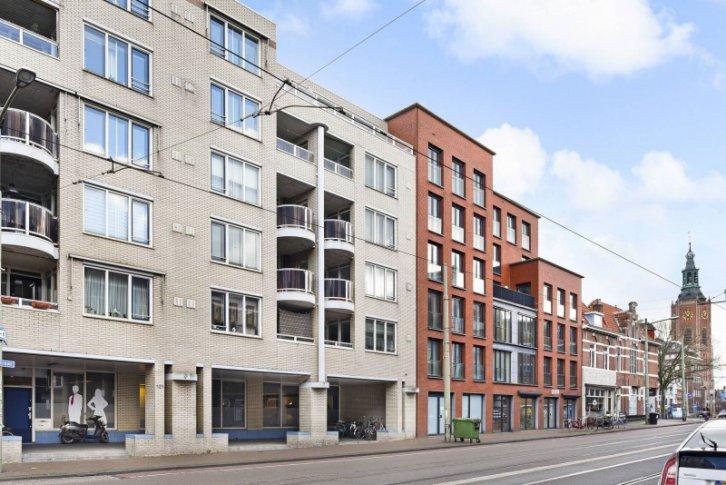 недорогие квартиры в голландии