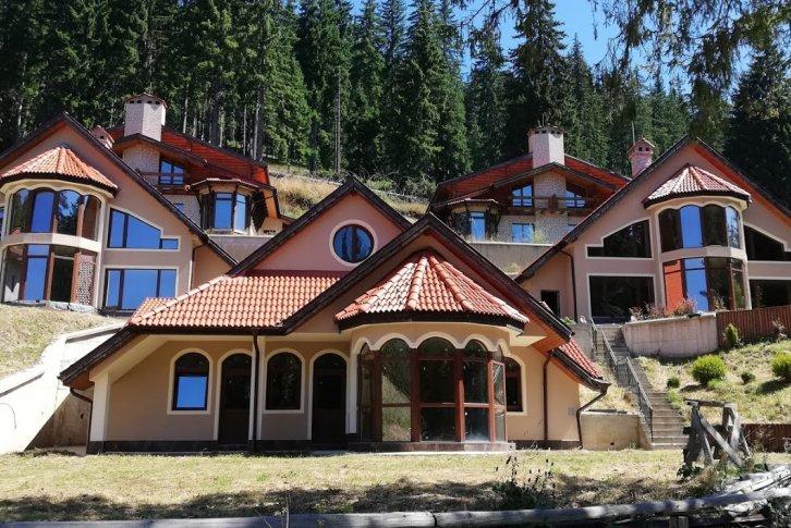 Дома в болгарии цены в рублях 100 дирхамов в рублях