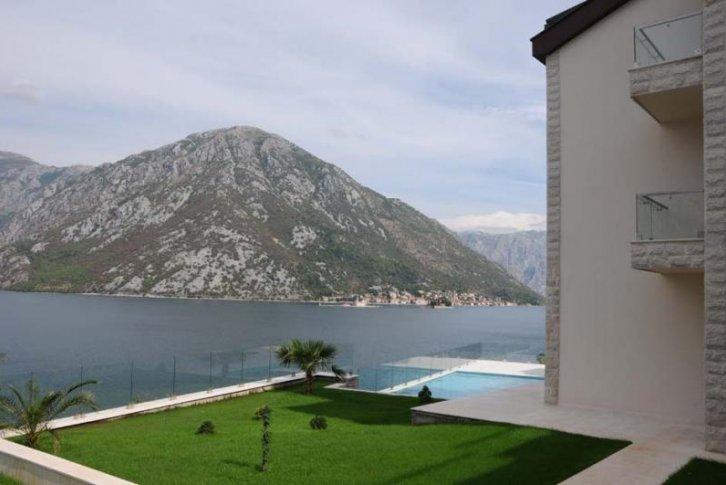 Купить дом в которе черногория недвижимость в польше для украинцев