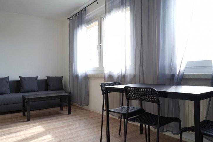 Покупка квартиры в германии отзывы дубай официальное название