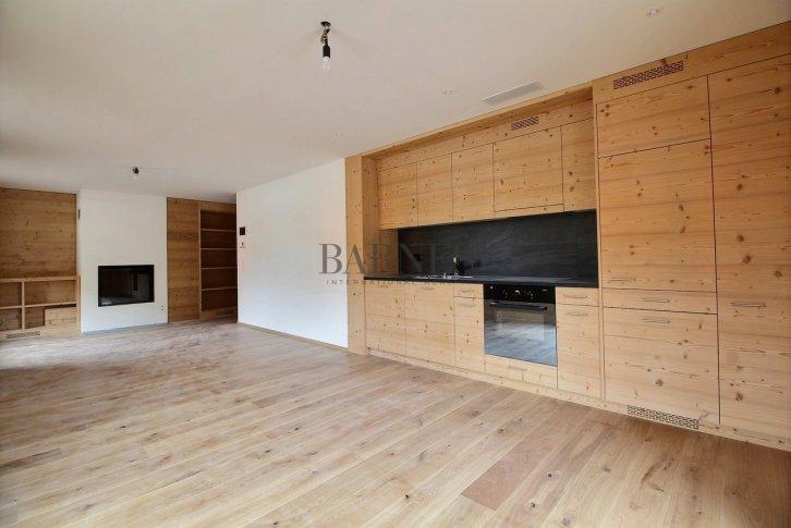 квартиры в швейцарии цены в рублях