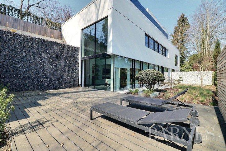 купить дом в бельгии недорого с фото