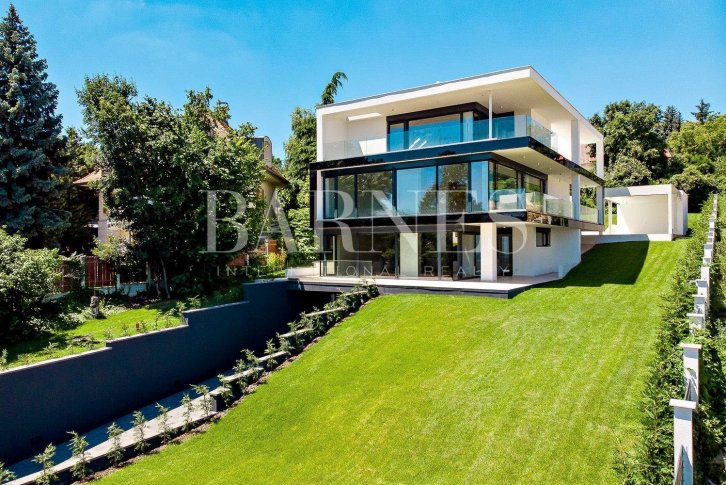 Дом в венгрии купить агентство недвижимости дубая